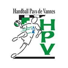 Handball Pays de Vannes Arradon
