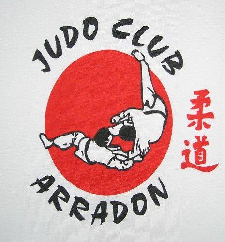Judo Club Arradon