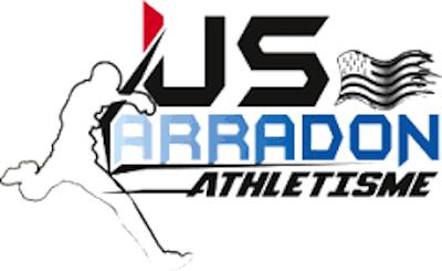 US Arradon Athlétisme
