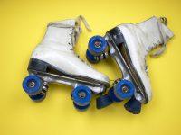 le-phare-arradon-association-roller-skates-415389_1920