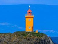 le-phare-association-architecture-beach-blue-coast-464436