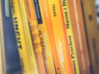le-phare-association-only-yellow-books-5946